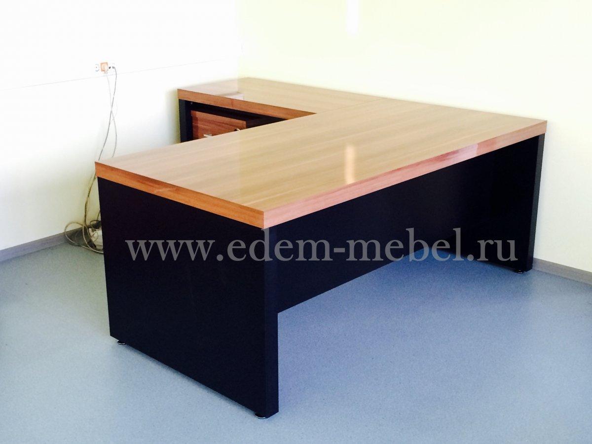 схема сборки компьютерного стола ск-18 ульяновск